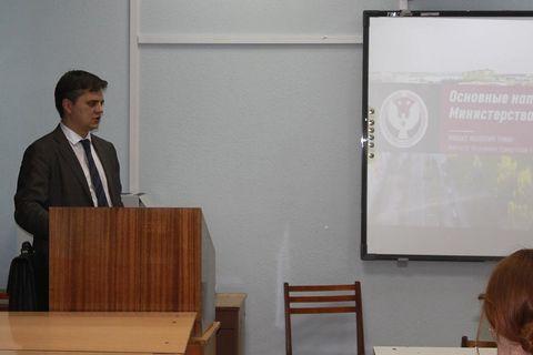 Курсы повышения квалификации по программе  Оказание первой помощи  3